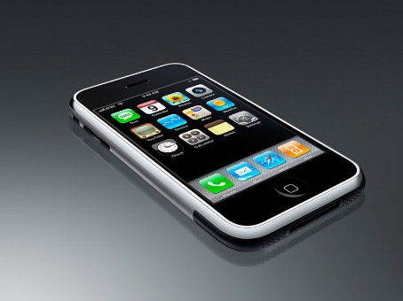 electronic gadget for iphone